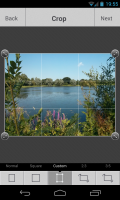 Photo Effects - Cropping (1)