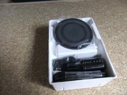 WCP-405 - Box opening 1