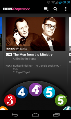 iPlayer Radio - Station select (1)