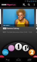 iPlayer Radio - Station select (2)