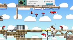 Arrow Mania - Gameplay 3