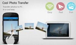 Cool Photo Transfer Free 1Cool Photo Transfer Free 1