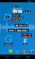 Device Info 2020 - Set