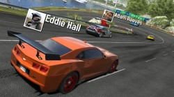 GT Racing 2: The Real Car Experience - Racing