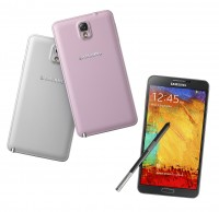 Galaxy Note 3 set 1