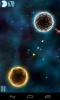 Little Galaxy - Gameplay (4)