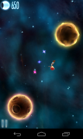 Little Galaxy - Gameplay (6)