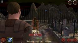 Mana Rush - Gameplay 3