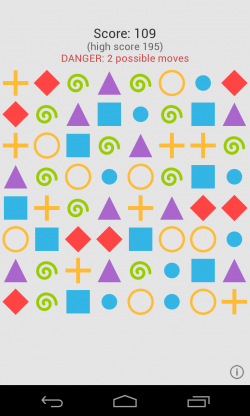 Match 3 - Gameplay (1)