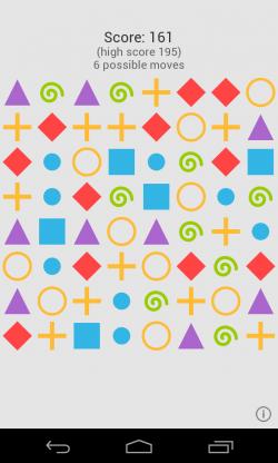 Match 3 - Gameplay (2)