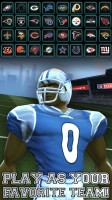 NFL Runner: Football Dash 2