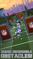 NFL Runner: Football Dash 3