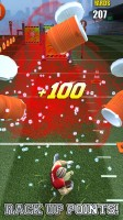 NFL Runner: Football Dash 4