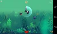 Reaper - Fun hack and slash platform gameplay (2)