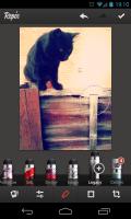 Repix - Familiar and user friendly UI (1)