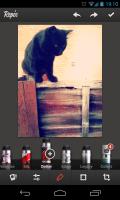 Repix - Familiar and user friendly UI (2)