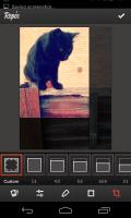 Repix - Still plenty of free frames to try (3)