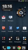Screenshot_2012-04-14-18-16-35