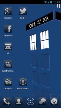 Screenshot_2012-09-08-10-48-51