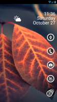 Screenshot_2012-10-27-11-36-19