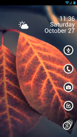 Screenshot_2012-10-27-11-36-19