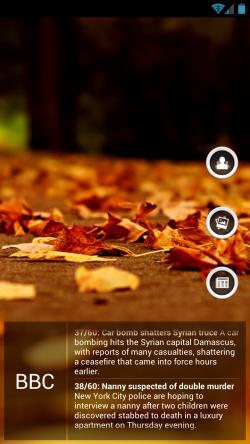 Screenshot_2012-10-27-11-36-51