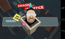 Smash the Office - High scores (1)