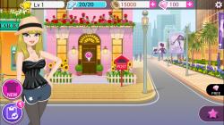 Star Girl: Beauty Queen - Gameplay 1