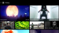 StoryPod Short Films - List of Films
