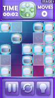 Telekinesis Puzzle - Gameplay 1