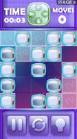 Telekinesis Puzzle - Gameplay 3