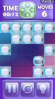 Telekinesis Puzzle - Gameplay 4