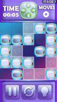 Telekinesis Puzzle - Gameplay 5