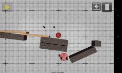 X-Physics - Gameplay (6)