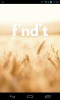 FindIt - Loading