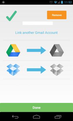 FindIt - Register services (2)