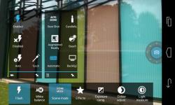 Focal - Multi window settings