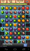 Jamaker - Sample gameplay (2)