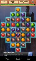 Jamaker - Sample gameplay (3)