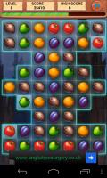 Jamaker - Sample gameplay (5)