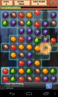 Jamaker - Sample gameplay (6)