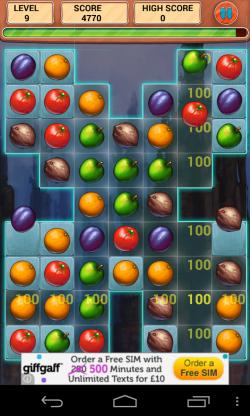 Jamaker - Sample gameplay (8)