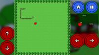 Modern Snake - Gameplay 1