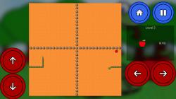 Modern Snake - Gameplay 3