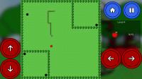 Modern Snake - Gameplay 4