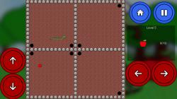 Modern Snake - Gameplay 5