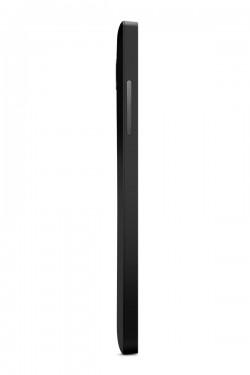 Nexus 5 - Side View 2