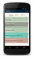 Readmill-Android-screenshot-2