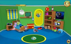 Zorbits Math Preschool - Gameplay 1