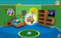 Zorbits Math Preschool - Gameplay 2